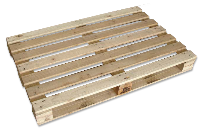 Image 12 palettes - Recuperer des palettes en bois ...