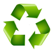 Professionnel du Recyclage